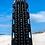 Thumbnail: MAXTRAX XTREME Stealth Black