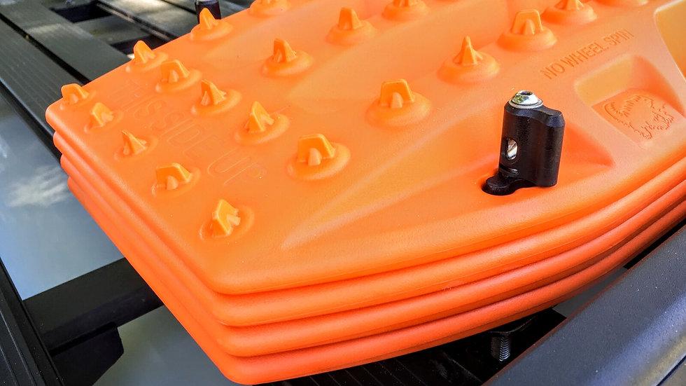 MAXTRAX Mounting Pin Set MKII