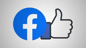 Facebook Likes.jpg