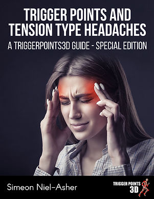 Tension type headache.jpg