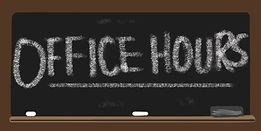 officehoursclipart_0.jpg