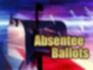 absentee_ballots.jpg