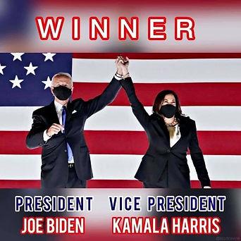 Biden Harris Winner.jpg