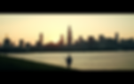 Screen Shot 2019-09-09 at 12.14.26 PM.pn
