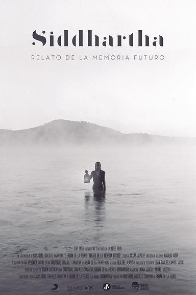 Siddhartha_Relato_MemoriaFuturo_Poster.j