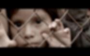 Screen Shot 2018-12-05 at 9.57.50 PM.png