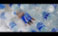 Screen Shot 2020-06-17 at 12.57.34 PM.pn