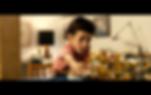 Screen Shot 2018-12-05 at 9.39.52 PM.png