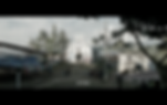 Screen Shot 2018-12-05 at 10.01.01 PM.pn