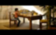 Screen Shot 2018-12-05 at 9.39.29 PM.png