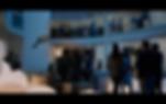 Screen Shot 2020-06-17 at 1.10.02 PM (2)