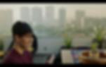 Screen Shot 2020-06-17 at 7.18.01 PM.png