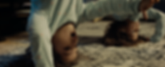 Screen Shot 2020-06-17 at 1.09.50 PM (2)