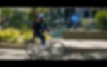Screen Shot 2020-06-17 at 12.58.27 PM.pn