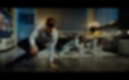 Screen Shot 2020-06-17 at 1.09.37 PM (2)