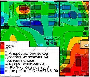 b8ebd549c5edd89a501112aab86e8305.jpg