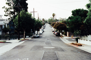 Visiter les quartiers de San Francisco