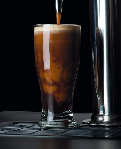 nobl-coffee-takes-1