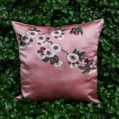 Sakura - color Rose