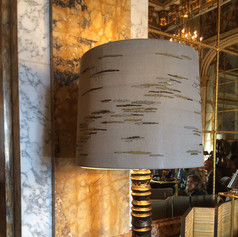 Griffe Lampshade
