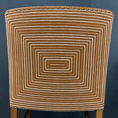 Eyes Chair