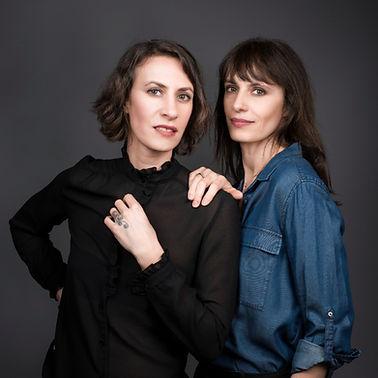 Aurelie & Laure Hug.jpg