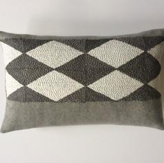 Losange Pillow