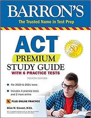 ACTBook6.jpg