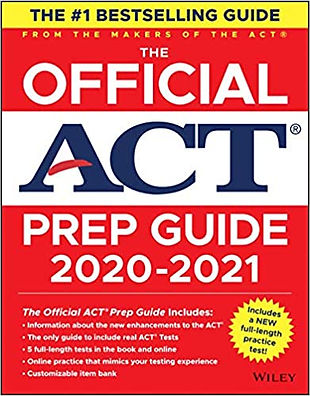 ACTBook1.jpg