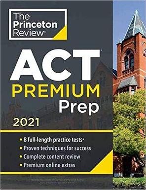 ACTBook16.jpg