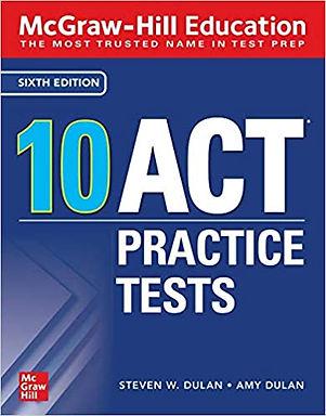 ACTBook12.jpg