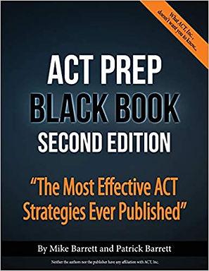 ACTBook3.jpg