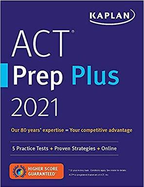 ACTBook4.jpg