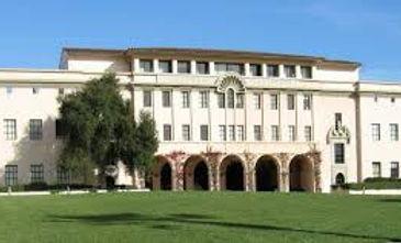 Caltech3.jpeg