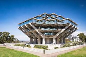 UCSD2.jpeg
