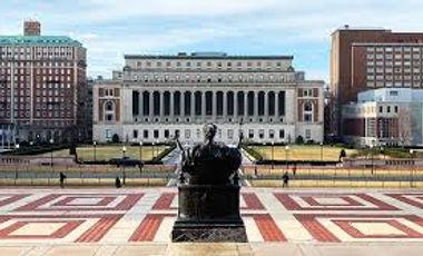 ColumbiaUniversity.jpeg