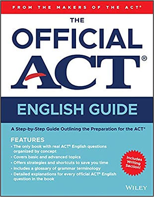 ACTBook11.jpg