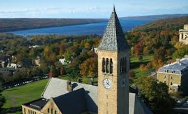 CornellUniversity.jpeg
