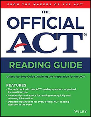 ACTBook8.jpg