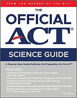 ACTBook10.jpg