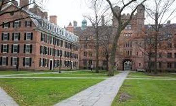 YaleUniversity2.jpeg