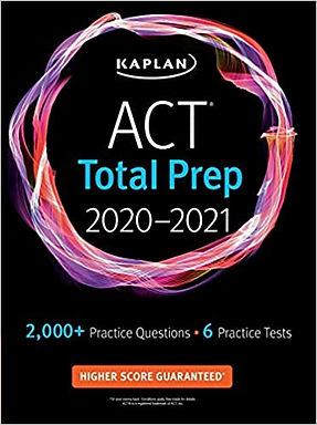 ACTBook7.jpg