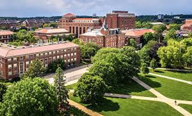 Purdue University2.jpeg