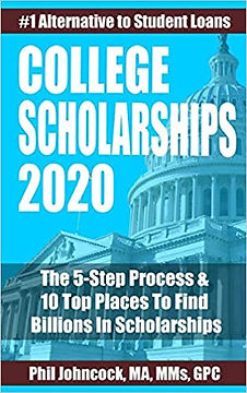 CollegeScholarships2020.jpg