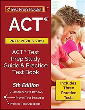 ACTBook5.jpg