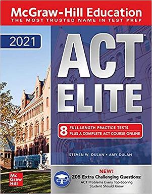 ACTBook13.jpg