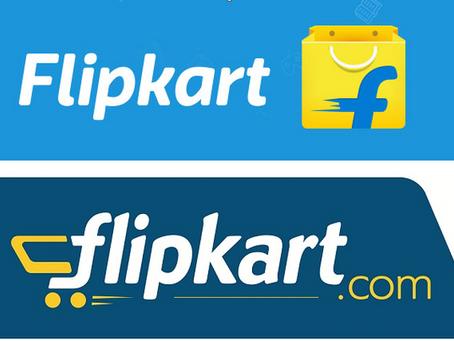 Electric Transport: Flipkart Sets EV Focus for the New Decade