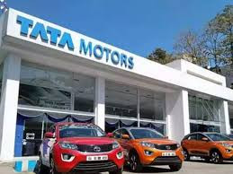 Positive on the growth of Tata Motors Stock, Target raises to Rs. 400