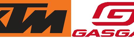 New Launch:GasGas Bikes