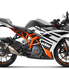 KTM RC 390 to be discontinued in India, dealership bookings stopped